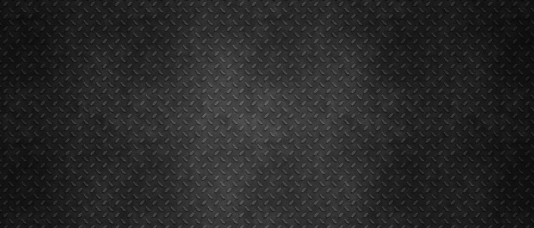 black_background_metal-wallpaper-1280×720